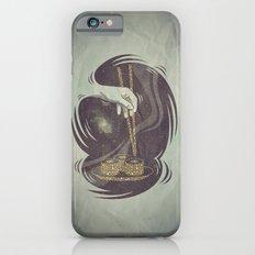Divine Sushi Slim Case iPhone 6s
