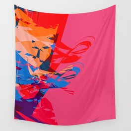 91817 Wall Tapestry