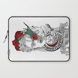 mother frida Laptop Sleeve