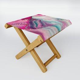 Tasty Folding Stool
