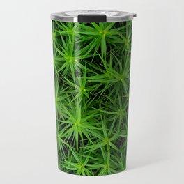 star moss Travel Mug