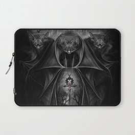 Fiends Laptop Sleeve