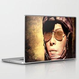 Guard Duty Laptop & iPad Skin