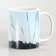 Reach for the Sky Coffee Mug