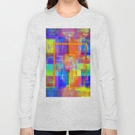 20180328 Long Sleeve T-shirt