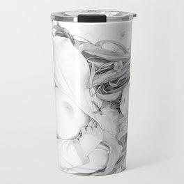 Nise Midi Doronokai - Ishikei Travel Mug