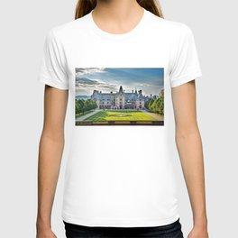 The Biltmore Estate T-shirt