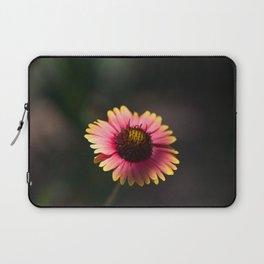 Black-eyed Susan 3 #moody Laptop Sleeve