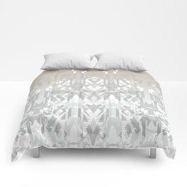 82418 Comforters