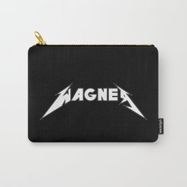 Wagner Carry-All Pouch