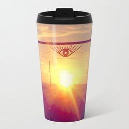so I see Travel Mug