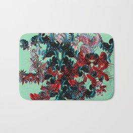 species Bath Mat