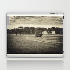 Farm Livin' Laptop & iPad Skin