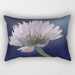 Chive Rectangular Pillow