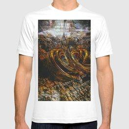 Yomart T-shirt