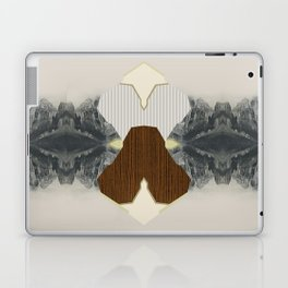 48 Laptop & iPad Skin