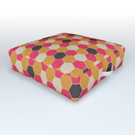 MCM Erin Outdoor Floor Cushion
