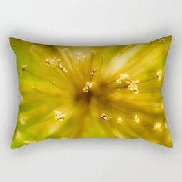 Kablooie Rectangular Pillow
