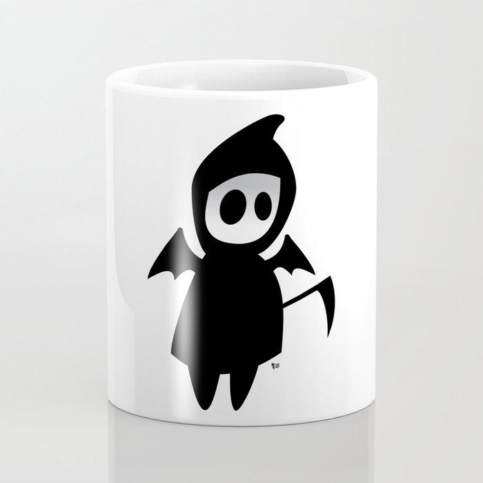 Petitemort Coffee Mug
