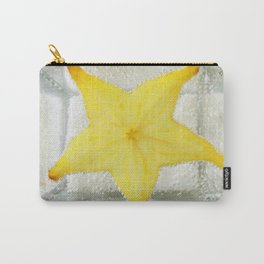 Wish  Carry-All Pouch