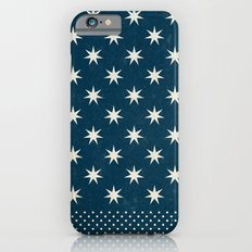 star dot iPhone 6s Slim Case