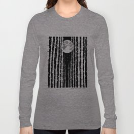 MoonLight Dream Long Sleeve T-shirt