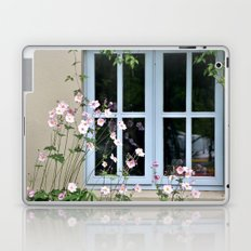 Window Dressing Laptop & iPad Skin