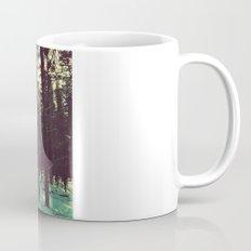 Until the Sun Doesn't Shine Mug