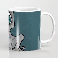 Got Probed? Mug