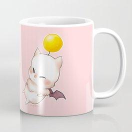 Moogs Coffee Mug
