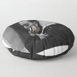 Frida Floor Pillow