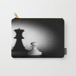 Pion Chess Carry-All Pouch
