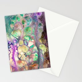 Tones of Life Stationery Cards