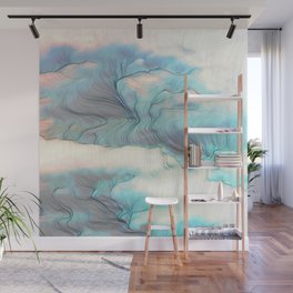 Could We Wall Mural