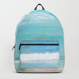 OCEAN 2 Backpack