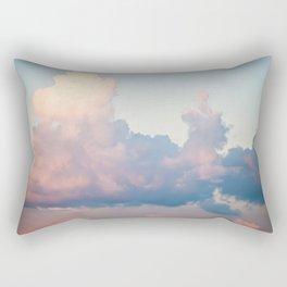 Charmer Rectangular Pillow