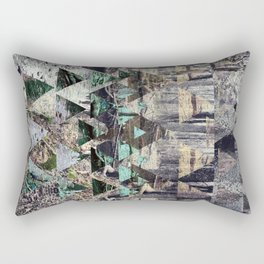 TERABITHIA Rectangular Pillow
