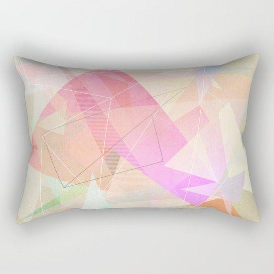 Graphic 17 Rectangular Pillow