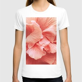 hibiscus II T-shirt