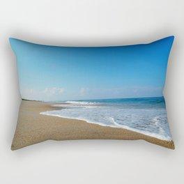 OBX Quiet Rectangular Pillow