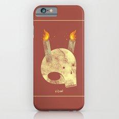 ritual iPhone 6s Slim Case
