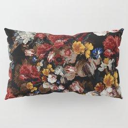 EXOTIC GARDEN - NIGHT XX Pillow Sham