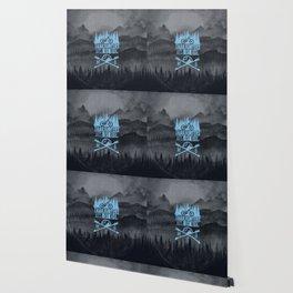 Trailhunters Wallpaper