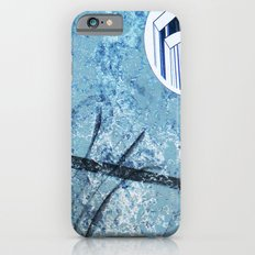 Urban Abstract 115 iPhone 6s Slim Case