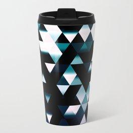 just tri Travel Mug