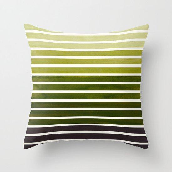 throw pillows mid century modern just pillow