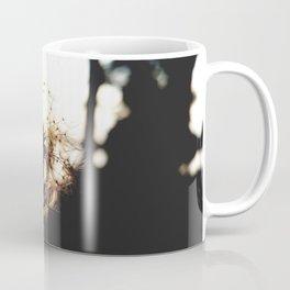 Dandi Coffee Mug