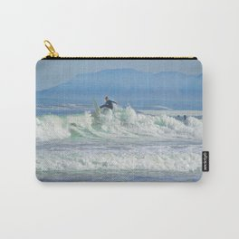 Action Fun Carry-All Pouch