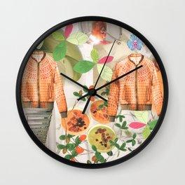 Propagation 2 Wall Clock