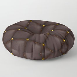 chic Floor Pillow